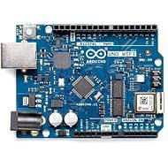 Arduino UNO WiFi Rev2 - Mini-PC