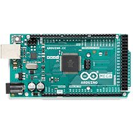 Arduino Mega2560 Rev3 - Elektronischer Baukasten