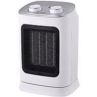 Ardes 4P08W - Heißluftventilator