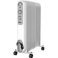 Ardes 4R11S Radiator - Elektrischer Heizkörper