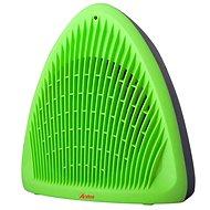 ARDES 4F01G - Heißluftventilator