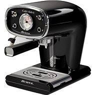 Ariete 1388/31 - Hebel-Kaffeemaschine