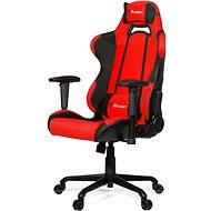 Arozzi Torretta Rot - Gaming Stühle