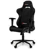 Arozzi Torretta Schwarz - Gaming Stühle