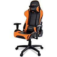 Arozzi Verona V2 Orange - Gaming Stuhl
