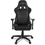 Gamingstuhl Arozzi Verona V2 Schwarz - Gaming-Stuhl