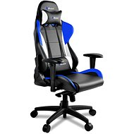 Gamingstuhl Arozzi Verona PRO V2 Blau - Gaming-Stuhl