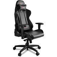 Gamingstuhl Arozzi Verona PRO V2 Carbon Schwarz - Gaming-Stuhl