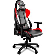 Gamingstuhl Arozzi Verona PRO V2 Rot - Gaming Stühle