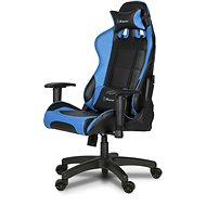 Arozzi Verona Junior Blau - Gaming-Stuhl