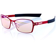 AROZZI Visione VX-500 Rot - Computerbrille