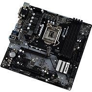 ASROCK Z390M Pro4 - Motherboard