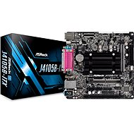 ASROCK J4105B-ITX - Motherboard