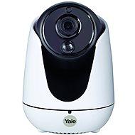 YALE Home View 303W - IP Kamera