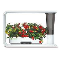 Aspara Nature Smart Grower - Smart-Blumentopf