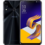 ASUS Zenfone 5 ZE620KL Midnight Blue - Handy