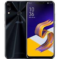 ASUS Zenfone 5z ZS620KL 256GB Blau - Handy