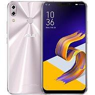 ASUS Zenfone 5z ZS620KL 256GB Silber - Handy
