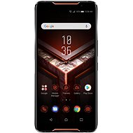 Asus ROG Phone - Handy