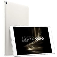 Asus ZenPad 3S (Z500M) silber - Tablet