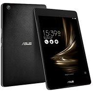 Asus ZenPad 8 (Z581KL) schwarz - Tablet