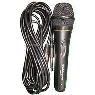 AudioDesign PA M10 - Mikrofon