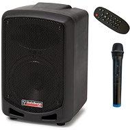 AudioDesign M1 7W/L - Lautsprecher