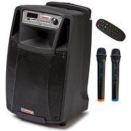 AudioDesign M2 10W/L - Lautsprecher