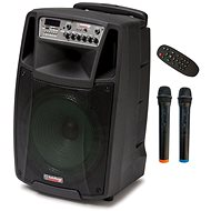 AudioDesign M2 12W/L - Lautsprecher