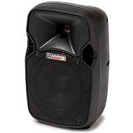 AudioDesign M10 USB - Lautsprecher