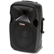 AudioDesign M12 USB - Lautsprecher