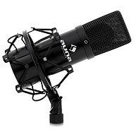 Auna MIC-900B - Tischmikrofon