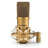 Auna MIC-900G - Tischmikrofon