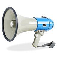 Auna 60 W - Megaphon