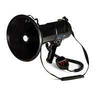 Auna MEGA080USB schwarz - Megaphon