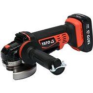 YATO YT-82826 - Winkelschleifer