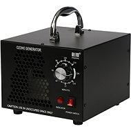 SXT ZX-05B - Ozongenerator