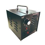 SXT ZX-10B - Ozongenerator