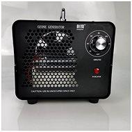 SXT ZX-20B - Ozongenerator