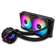 ASUS ROG STRIX LC 240 RGB - Wasserkühlung