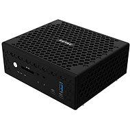ZOTAC ZBOX CI527 Nano - Mini-PC