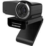 Ausdom AW635 - Webcam
