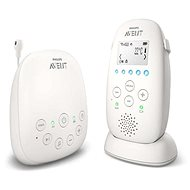Philips AVENT SCD723 / 26 - Baby-Monitor