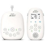 Philips AVENT SCD713 / 00 - Baby-Monitor