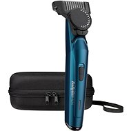BABYLISS T890E - Haartrimmer