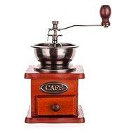 BANQUET Kaffeemühle CULINARIA VIII. - Kaffeemühle