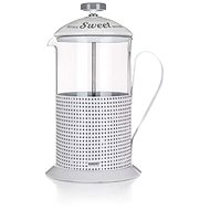 BANQUET SWEET HOME 1 - French press