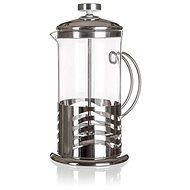 BAQUET Kaffeekanne WAVE 1 l - French press