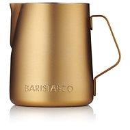 Barista & Co Milchkännchen, 350 ml - Krug