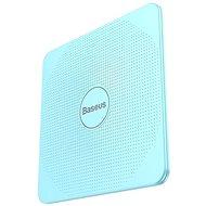 Baseus Intelligent Bluetooth Anti-Lost-Kartengerät Blau - Bluetooth Lokalisierungschip